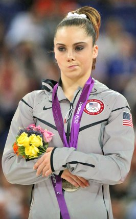 634-mckaylamaroney-mh-112812