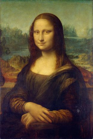 687px-mona_lisa_by_leonardo_da_vinci_from_c2rmf_retouched