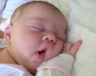 sleeping-baby-009