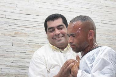 baptism-106057_960_720