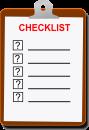 checklist-310092_960_720