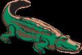 crocodile-310232_960_720