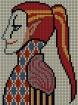 eldar_harlequin_pattern_by_n924-d5lg73f
