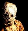 scarecrow__2_by_jaretvonjekyll-d5cishh1