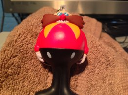 classic_dr_eggman_squeeze_keychain_by_darkgamer2011-d865ohx