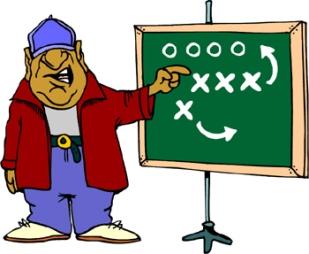 football-coach