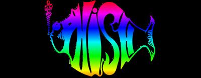 phish-4f2589ff1b2f1