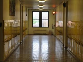 2nd_floor_hallway