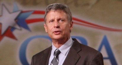 111228_gary_johnson_ap_328