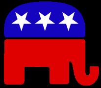 2000px-republicanlogo-svg