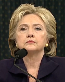 hillary_clinton_testimony_to_house_select_committee_on_benghazi_cropped
