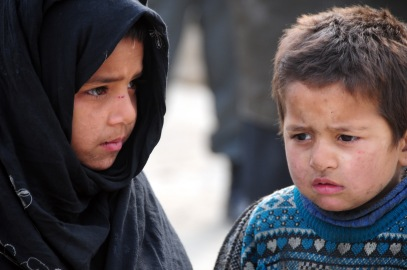afghan_children_show_an_expression_of_confusion_4297780903