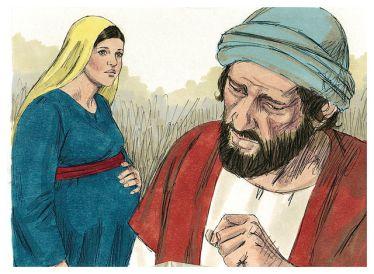 640px-gospel_of_matthew_chapter_1-3_bible_illustrations_by_sweet_media