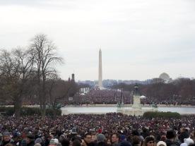 2013_inauguration_crowd_2