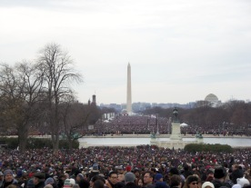 2013_inauguration_crowd_2