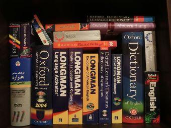 800px-english-english_and_english-persian_dictionaries