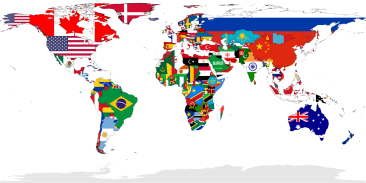 flag-map_of_the_world