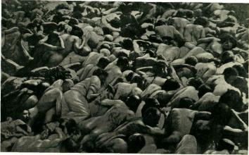 nazi_holocaust_by_bullets_-_jewish_mass_grave_near_zolochiv2c_west_ukraine