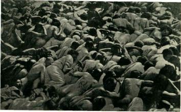 nazi_holocaust_by_bullets_-_jewish_mass_grave_near_zolochiv2c_west_ukraine