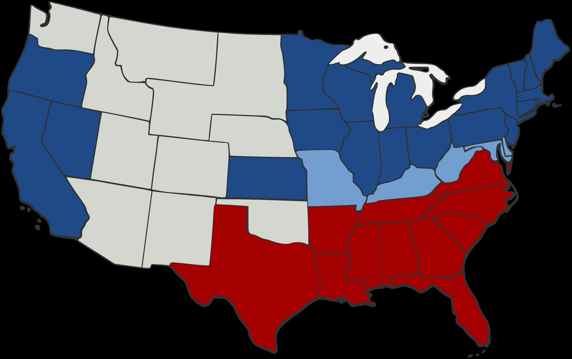 2000px-us_map_1864_civil_war_divisions-svg