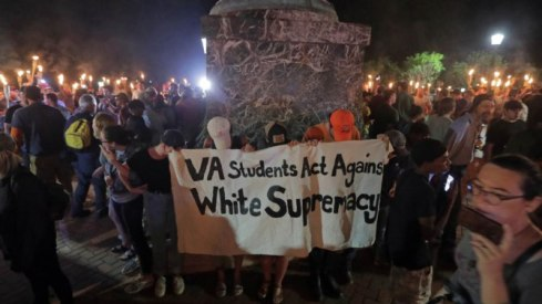 charlottesville-protests.jpg