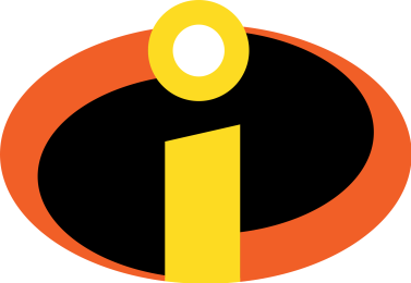 2000px-symbol_from_the_incredibles_logo-svg