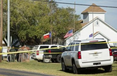 sutherland-springs-shooting