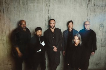 dave-matthews-band-press-photo-2018-cr-rene-huemer-billboard-1548