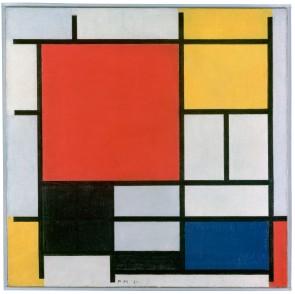 piet_mondriaan2c_1921_-_composition_en_rouge2c_jaune2c_bleu_et_noir