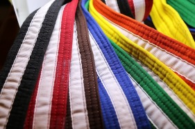 karate-2634848_960_720