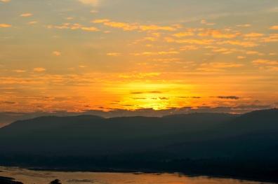 sunset-sunrise-view-thailand-1531759364oGo