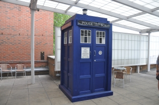 tardis_bbc_television_center