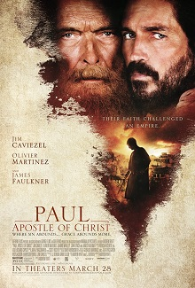 paul2c_apostle_of_christ_poster