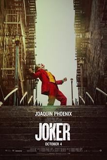 joker_282019_film29_poster