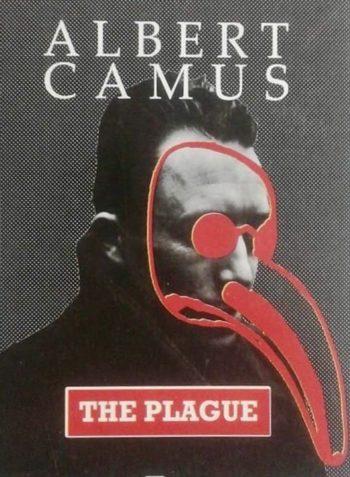 camus-the-plague-cover-e1586271368444