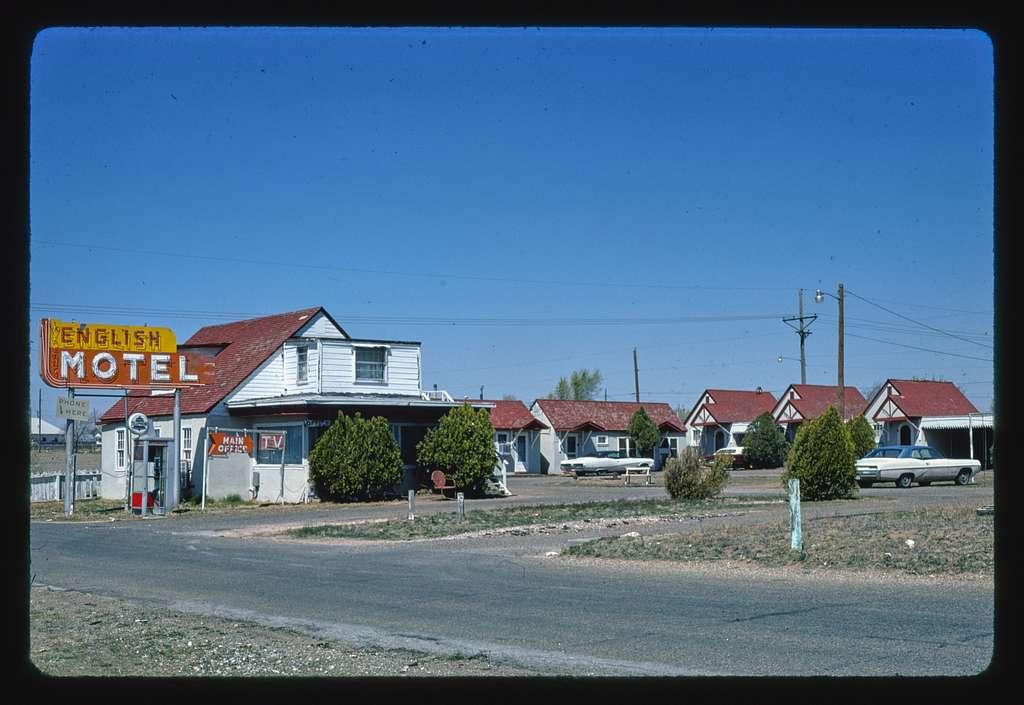 english-motel-amarillo-texas-2eef40-1024