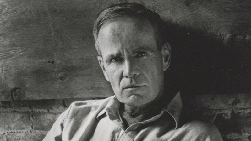 cormac-mccarthy_featured