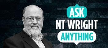 ask-nt-wright-podcast_article_image