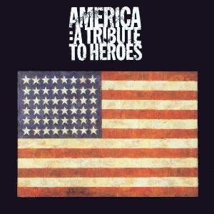Various_Artists_-_America_A_Tribute_to_Heroes