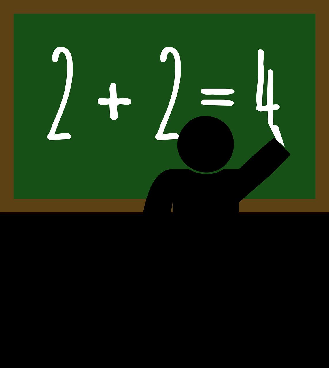 math-teacher-2004081_1280